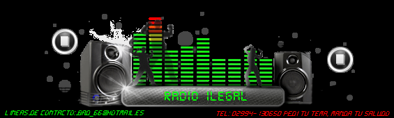 Radio Ilegal LCD lineas.PNG